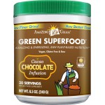 Gree Superfood-Chocolate 30 Servings (240g)